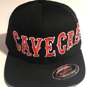 81 Support CaveCreek Chapter
